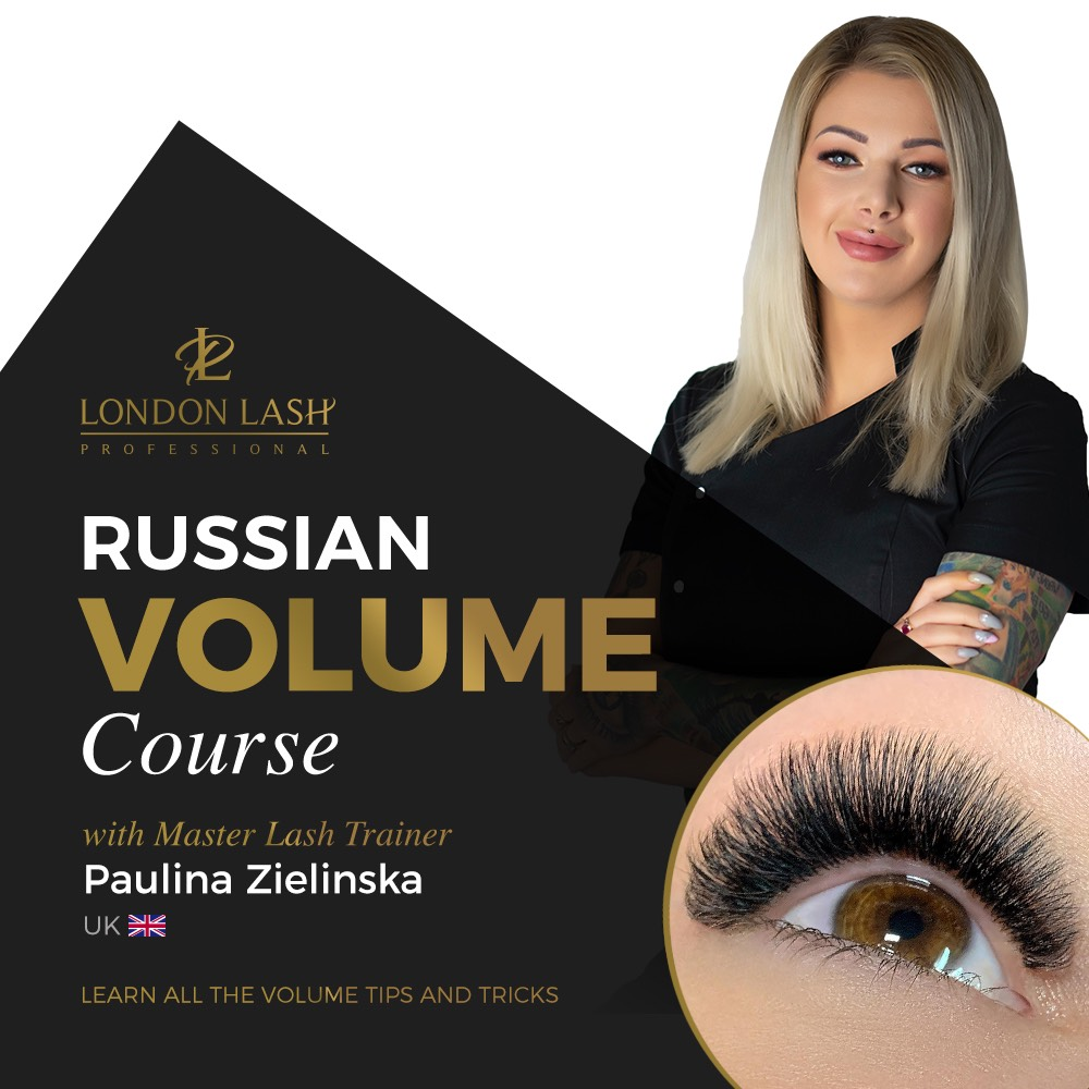 b3444389897 Russian Lashes Course Leeds | Russian Lash Extensions Training Leeds